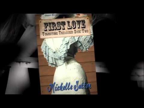 Romantic fiction titles - latest novels