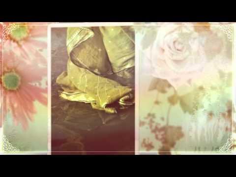 A Heart's Home ~ Book Trailer