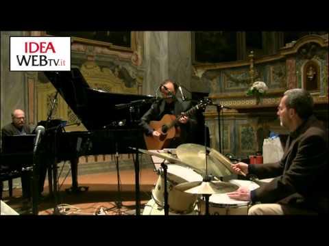 Alba, International Jazz Day 2015