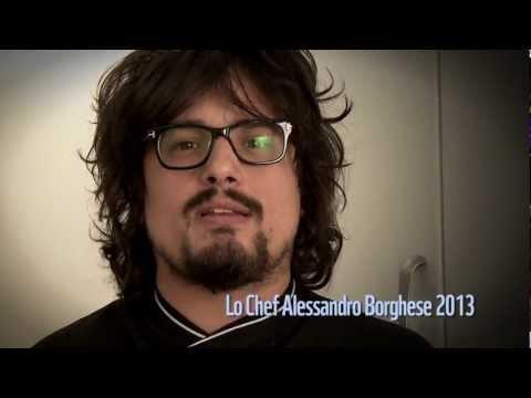 WWF Italia: Earth Hour 2013. Unisciti a noi!