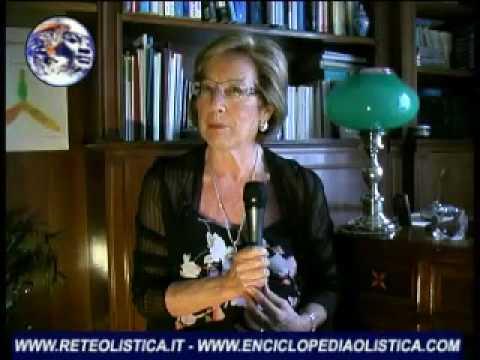 Laura Boggio Gilot: Meditazione come strumento di trasceendenza.MP4