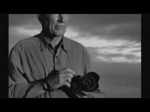 Il sale della terra - Film Completo in Italiano