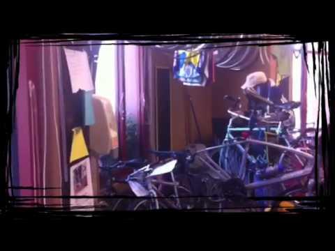 Tour of SLO Bike Kitchen