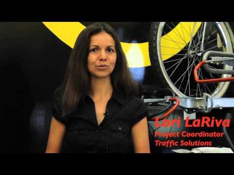 CycleMAYnia 2012 Bike Challenge