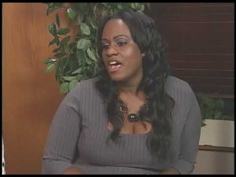 Authors Ericka M Williams and Shannon Bellamy Author Pimps in the Pulpit Part 1
