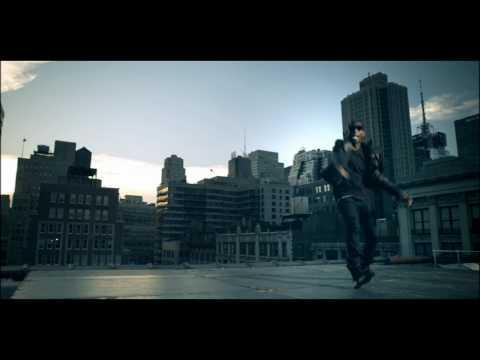 Tinie Tempah - Written In The Stars ft. Eric Turner