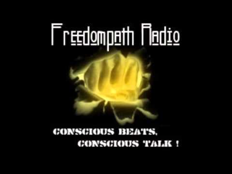 Donate to FreedomPath Radio