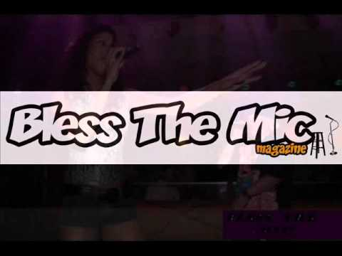 Hip Hop Poets MC's Dub Reggae Dancehall Best TV R&B