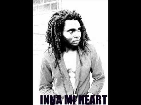 INNA MI HEART.wmv