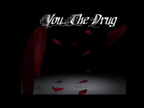You The Drug Konomi