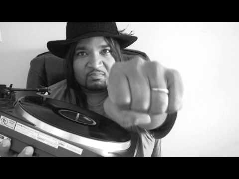 Choirboy Bell- Otis Freestyle