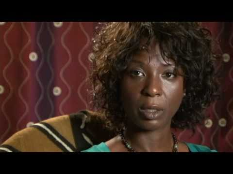 BLACK IS BEAUTIFUL:  'Dark Girls' Documentary Preview