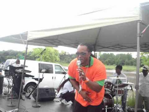 Mechado- Caribbean Heritage Fest
