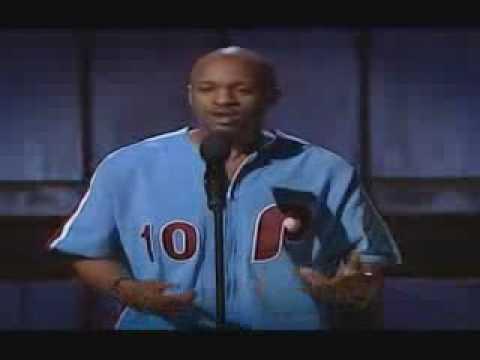 Black Ice Def Poetry Spoken Word