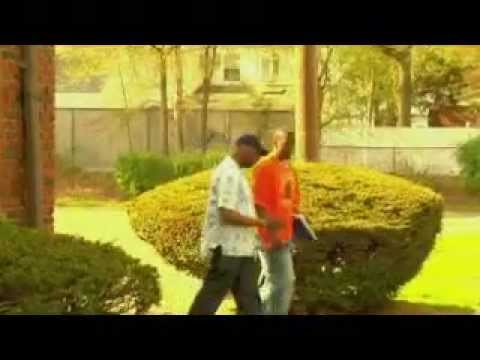 Muslim Rap Hip Hop-Back On My Din-Official Video