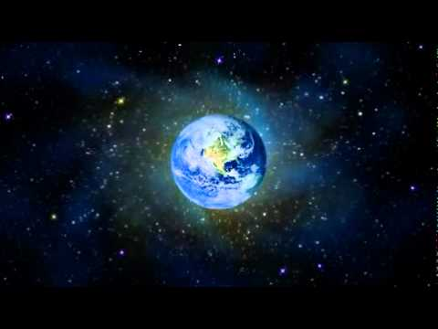 Space movie_mpeg4_003.mp4