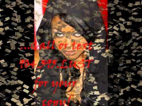 "B.DeVINE: My Thoughts (interlude)...""SoulBareHer"" teaser..."