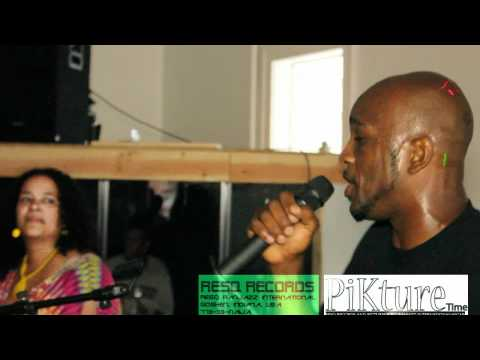 """Midwest's Finest: Ray Ray performs """"Don't Stop Loving Me"""" @ Octane's Album Release Party"""