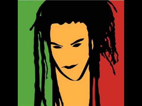 Roots Reggae-No Criminal