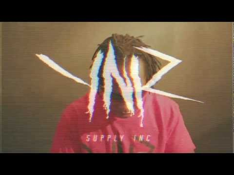 Canadian Rap J.Breezy Yung N Gettin It Remix ( I'm Busy) 2013