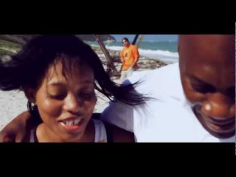 Keep Loving Me - Lupa (Feat. George Nooks) Official Video HD