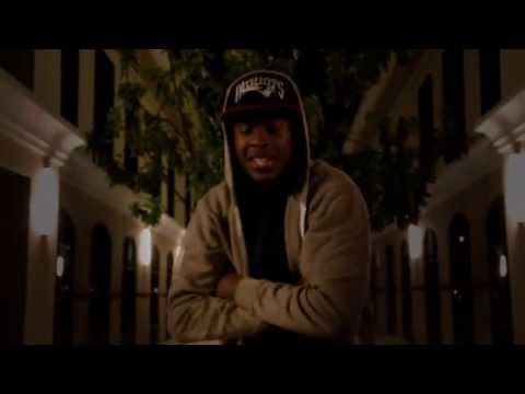 "Academix - The Game ""Hustlin"" Remix - (OfficialMusicVideo)"