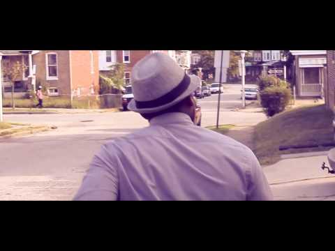 PJ4short-Timeless (Official Music Video)