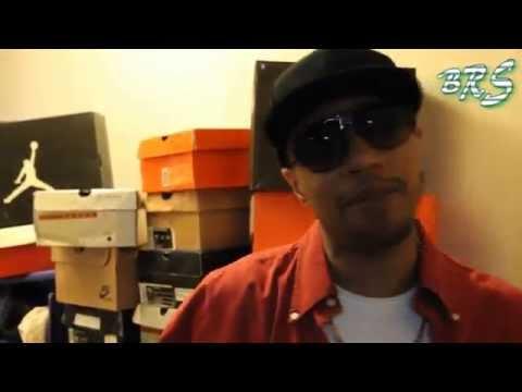 LOYAL REMIX -A-THUG -BLACK ROLLING STONES (CHRIS BROWN)