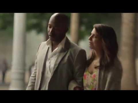 Monogamy Trailer