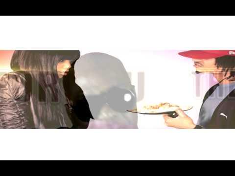 Robert Minott- Right Man Fi Yuh