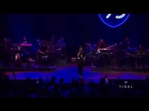 Jay-Z B-Sides Concert FULL (HD)
