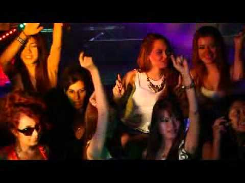 The Best Party Sing A Long Dance Song-Electro House Music 2015