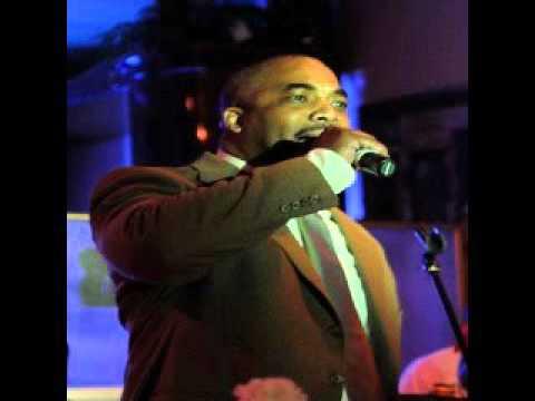 The Born Again Question  Christian Hip Hop - Minister Kamal
