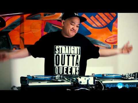 DJ Roli Rho: Funky. (2016)
