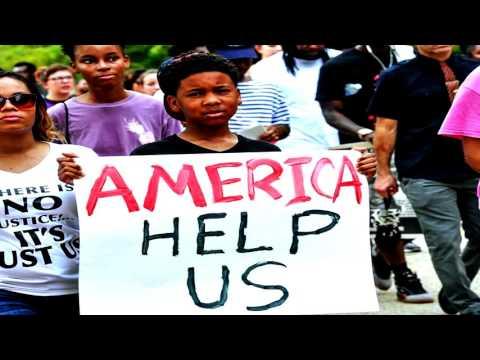 C MO- Black Lives Matter (Official Music Video)