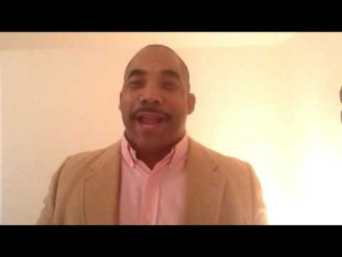 Turn Your Talents Into a Business - Armageddon Within - The Final Fight - Kamal Imani