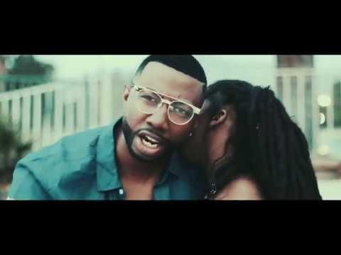 Matt U Johnson Ft Treyy G- Get Up (Official Music Video)