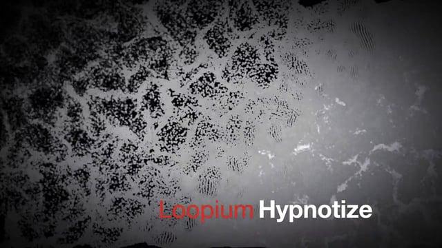 Hypnotized [Mezmorized Mix]