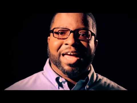 Define You (Spoken Word Video)