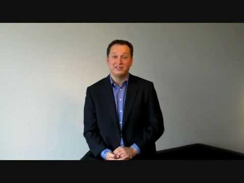 Jongkind Training & Coaching - Video - Presentatie