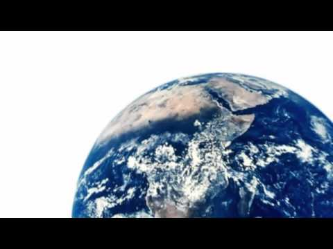 Let's make everything FREE! An introduction to The Free World Charter