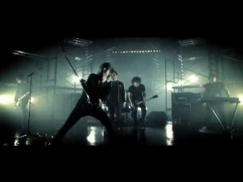 Abandon All Ships - Take One Last Breath (video)