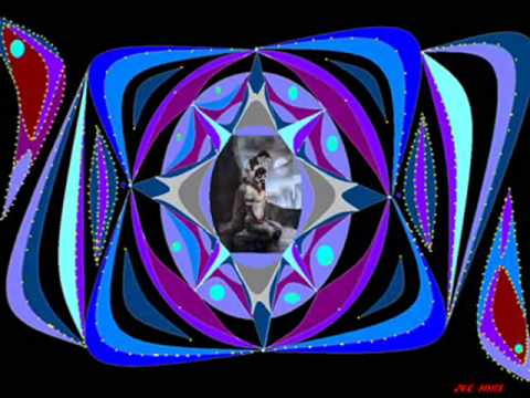 Mandala remix 1 k 09
