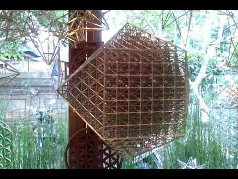 Creation Matrix 7 grid.3gp