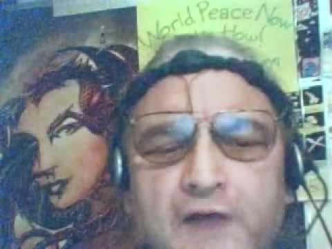 013, How the Earth Made Peace, SUMMARY