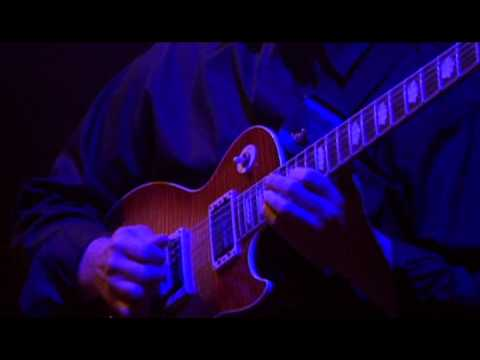 King Crimson (Live In Japan)