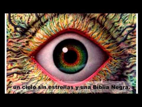 King Crimson - Starless (subtitulada en español).mp4