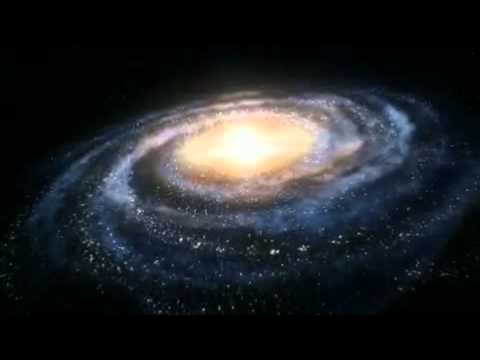 David Wilcock - 2012 The Time Of Spiritual Evolution
