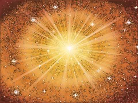 Rajyoga Meditation Commentary by BK Sister Shivani - Let go of Past Karmas