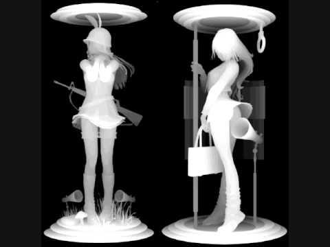 JEAN MICHEL JARRE ♫ OXYGENE ♫ PAINTINGS of KAZUKI TAKAMATSU